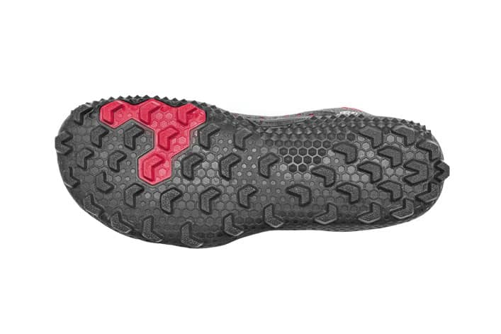 VIVOBAREFOOT Off Road - Soft Ground Sole