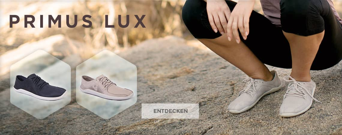 Banner SS17 Primus Lux