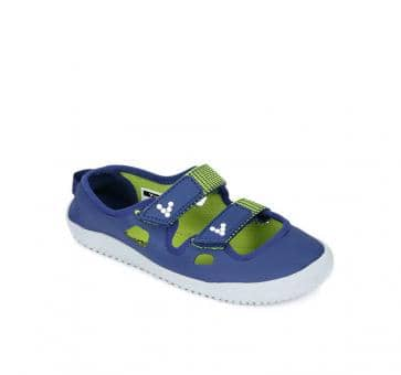 Vivobarefoot Bay Kids