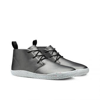Vivobarefoot Gobi Junior