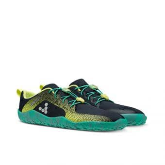 Vivobarefoot Primus Trail Junior