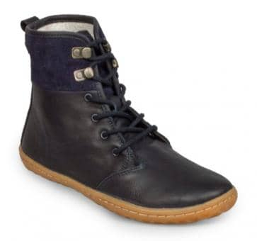 Vivobarefoot Gobi Ladies Hi Top