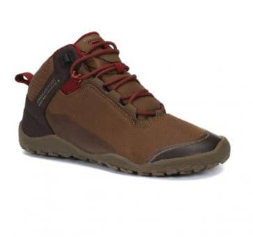 Vivobarefoot Hiker Firm Ground Ladies