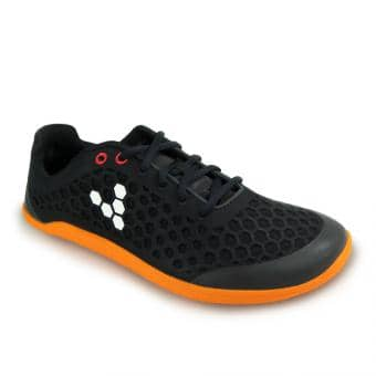 Vivobarefoot Stealth II Ladies Swimrun