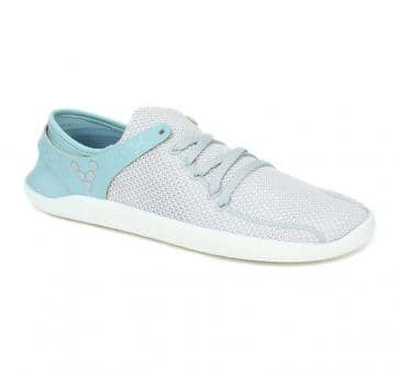Vivobarefoot Wing Ladies