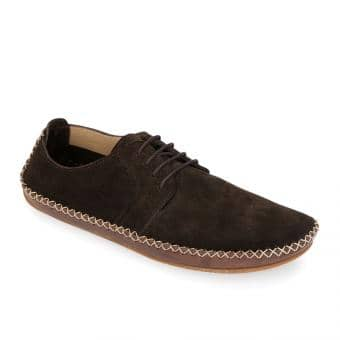 Vivobarefoot Opanka Lace Ladies