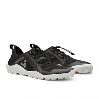 Vivobarefoot Primus Trail Soft Ground Women