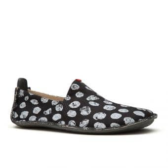 Vivobarefoot Ababa Ladies Soul of Africa