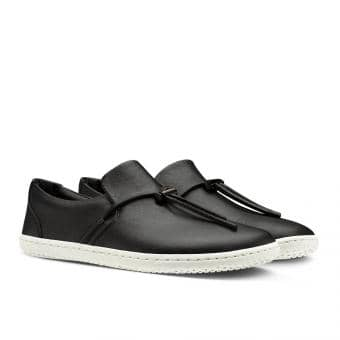 Vivobarefoot Ra Slip on Women