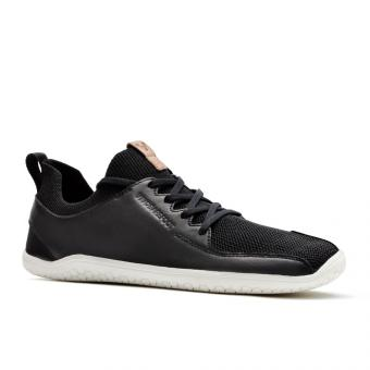 Vivobarefoot Primus Knit Ladies