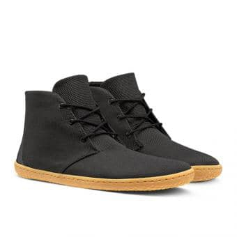 Vivobarefoot Gobi III Eco Canvas Ladies