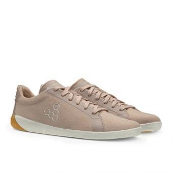 Vivobarefoot Geo Court Eco Women