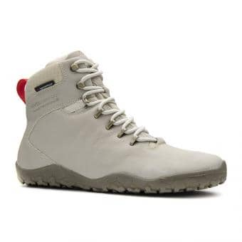 Vivobarefoot Tracker Firm Ground Men