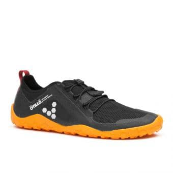 Vivobarefoot Primus Trail Swimrun Men