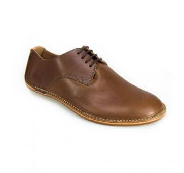 Vivobarefoot Porto Rocker Low Men
