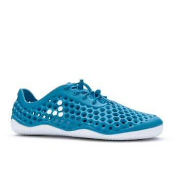 Vivobarefoot Ultra III Bloom Men