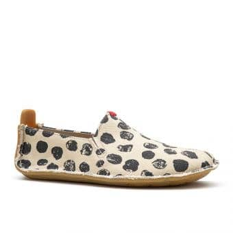 Vivobarefoot Ababa Men Soul of Africa