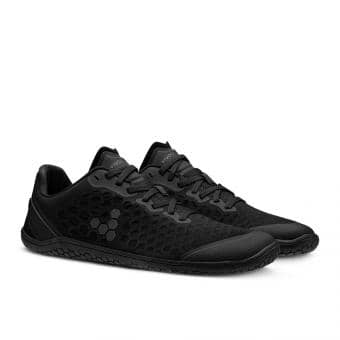 Vivobarefoot Stealth III Men