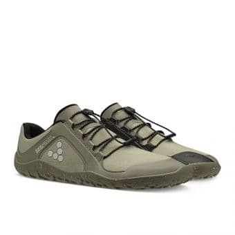 Vivobarefoot Primus Trail Winter  Firm Ground Men