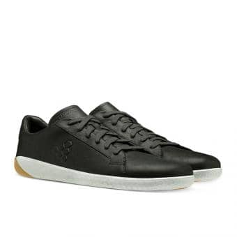 Vivobarefoot Geo Court II Men