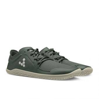 Vivobarefoot Primus Lite III All Weather Men