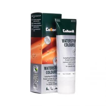 Collonil Waterstop leather-care
