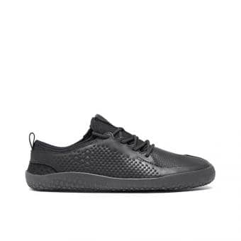 Vivobarefoot Primus School Junior
