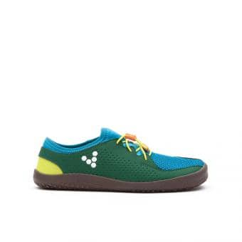 Vivobarefoot Primus Colour  Kids