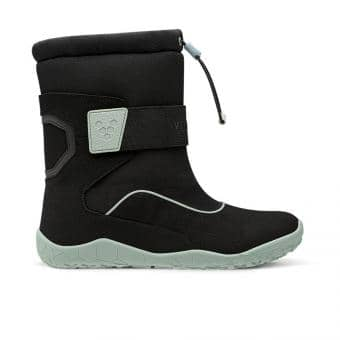 Vivobarefoot Yeti Junior