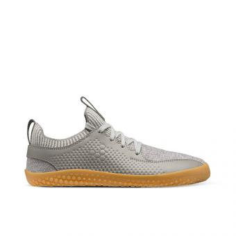 Vivobarefoot Primus Knit WMK Junior