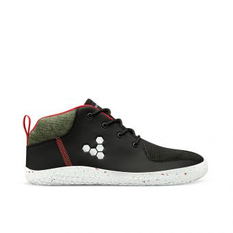 Vivobarefoot Primus Bootie All Weather Junior