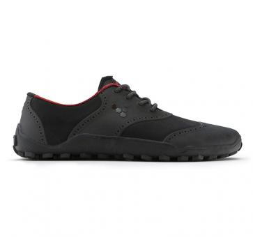 Vivobarefoot Linx Ladies