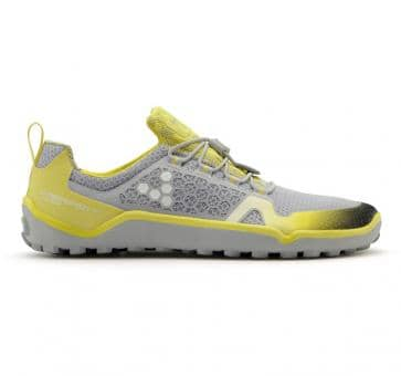 Vivobarefoot Trail Freak Ladies
