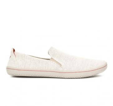 Vivobarefoot Mata Ladies Canvas