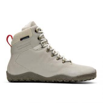 Vivobarefoot Tracker Firm Ground Ladies