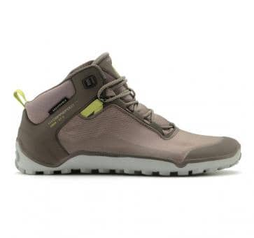 Vivobarefoot Hiker Ladies