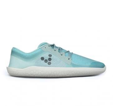 Vivobarefoot Primus Road Ladies