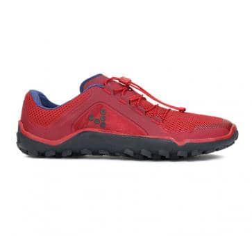 Vivobarefoot Primus Trail Ladies