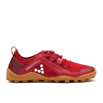 Vivobarefoot Primus Trail Soft Ground Ladies