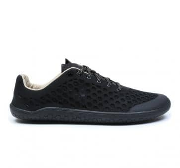 Vivobarefoot Stealth II Lux Ladies