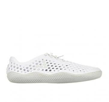 Vivobarefoot Ultra III Ladies