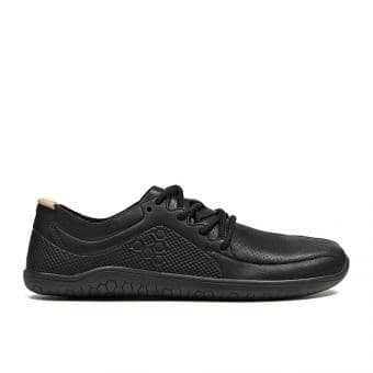 Vivobarefoot Primus Lux Women  Leather