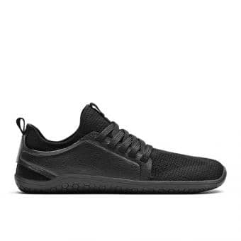 Vivobarefoot Kanna Ladies