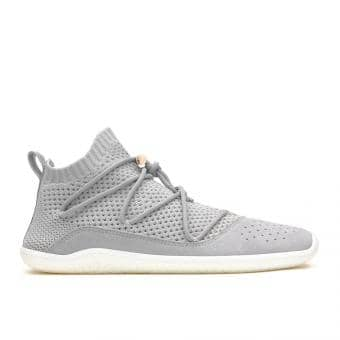 Vivobarefoot Kanna Sock Knit Women