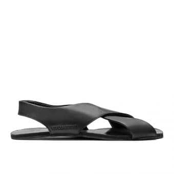 Vivobarefoot Duo Sandal Ladies