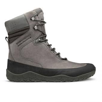 Vivobarefoot Tracker HI Firm Ground Ladies