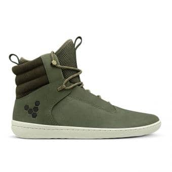 Vivobarefoot Kasana Boot Ladies