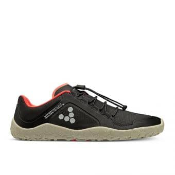 Vivobarefoot Primus Trail Winter Firm Ground Women
