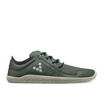 Vivobarefoot Primus Lite III All Weather Women