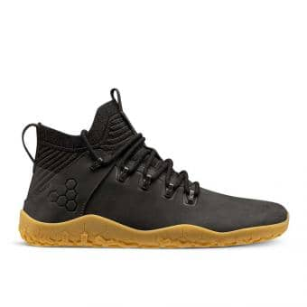 Vivobarefoot Magna Trail Firm Ground Women